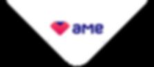 logo_ame.png