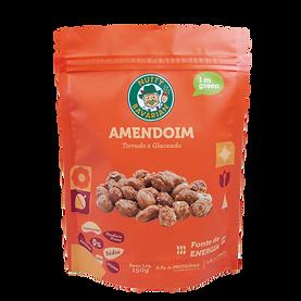 Amendoim_Glaceado.png