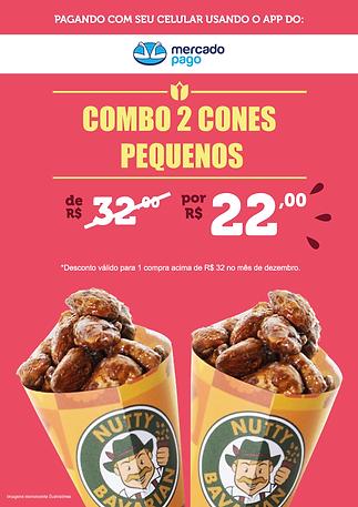 combos-cones-tabelas-mp.png