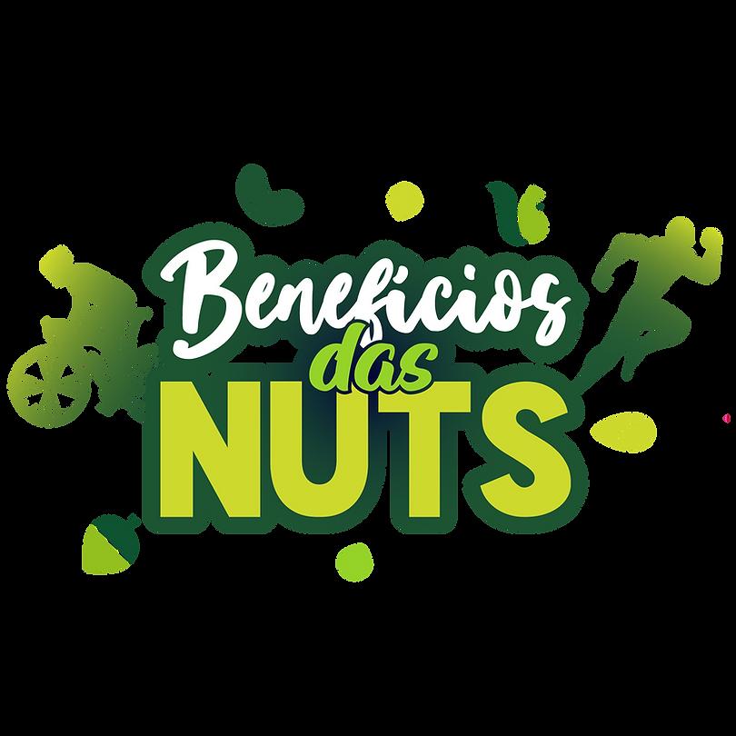 beneficios-nuts-logo.png