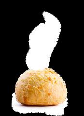 pão_de_queijo.png