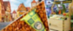 banner_nutty.jpg