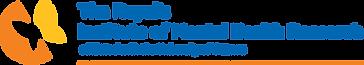 IMHR_logo_EN.png