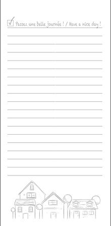 BN-Verso-B.png