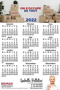 Capture d'écran, le 2021-06-10 à 13.03