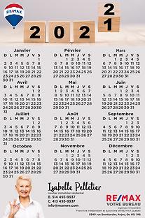 Capture d'écran, le 2021-06-10 à 13.02