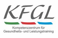 logo-8015ccb5.png