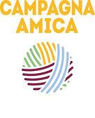 logo CA Vicenza luglio 2018.jpg
