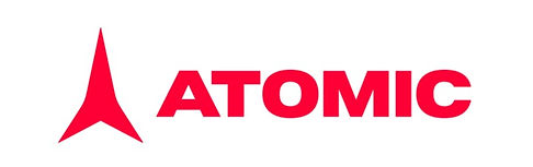 Atomic-Logo_edited.jpg