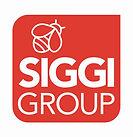 siggi group.jpeg
