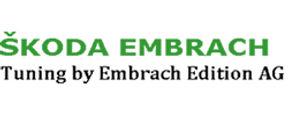 embrach edition ag.jpg