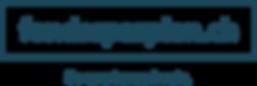 fontssparplan_logo_blau_claim_10cm.png