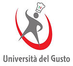 Universita¦ÇdelGusto2013.jpg