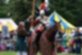 Full Tilt, Jousting, Jousting Australia, Entertainment, Horse Archery, Horse Archery Australia, TV, Film, Media, Corporate, Team Building, Medieval