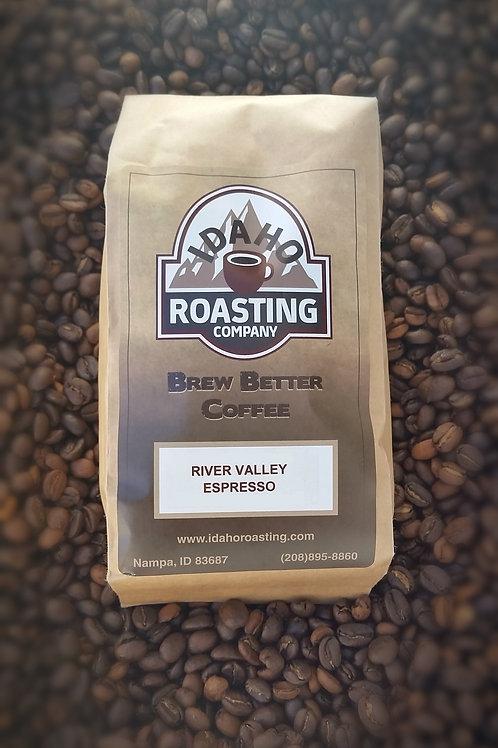 River Valley Espresso