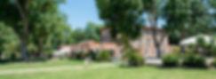 l_moulin-rudelle-10-2-3.jpg