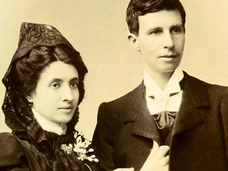 Elisa e Marcela - História de Amor Proibido e Casamento Lésbico pela Igreja.
