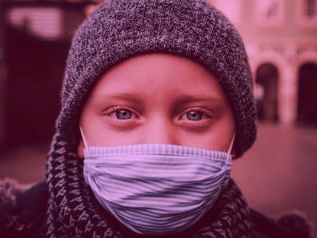 Ansiedade em Tempos de Pandemia