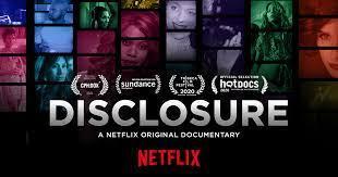Disclosure: Hollywood e Representatividade Trans