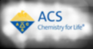ACS Chemistry for life.jpg