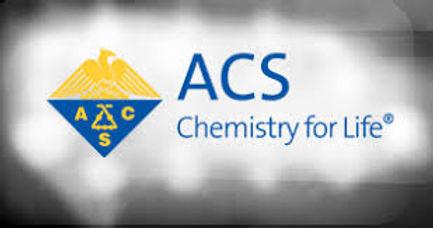 ACS Chemistry for life.jpg