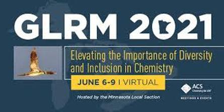 GLRM 2021.jpg