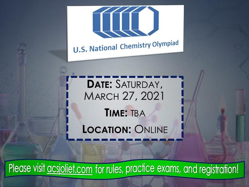 ACS Olympiad Flyer.jpg