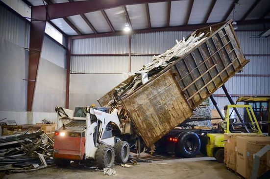 current scrap metal prices,price of scrap copper,price of scrap metal,scrap copper boston,scrap copper lynn,scrap copper prices,scrap copper recycling,scrap metal Boston,scrap metal buyer,scrap metal recycling