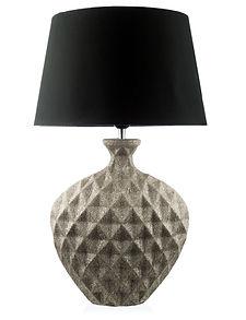 Lamp repair Denver