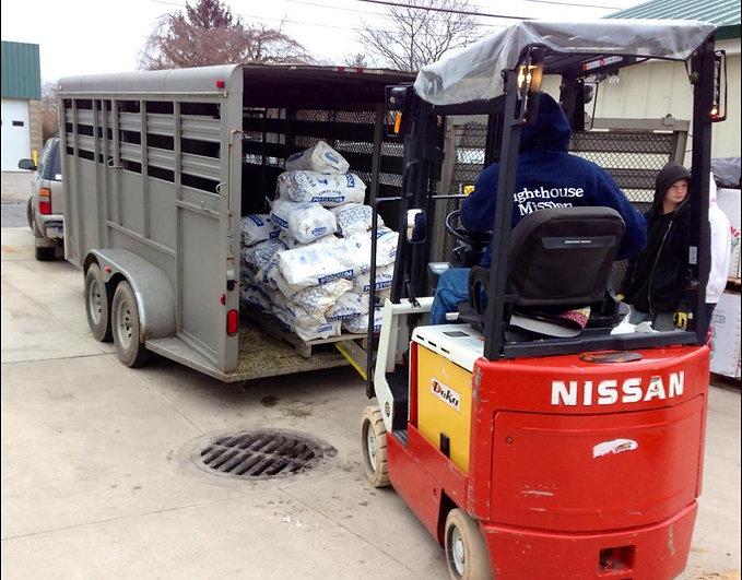 Forklift 2014.jpg