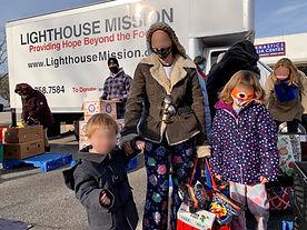 Blurred outreach children .jpg