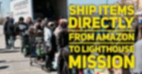 Amazon Shopping Image.jpg
