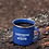 Thumbnail: Lighthouse Mission Coffee Mug