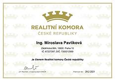 RKCR.png