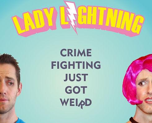 LadyLightning%20(1)_edited.jpg