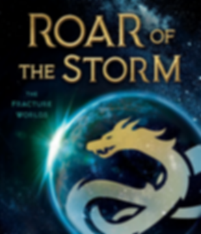 Roar of the Storm_edited.png