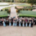 melissa-chris-wedding-photos-dallas-tx (