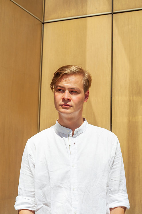 MariusAhrendt_Export_1003.jpg