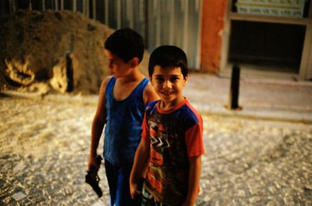 _Kinderspiel_ Christina Rank, Istanbul.j