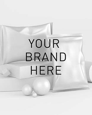 your brand here 2.jpg