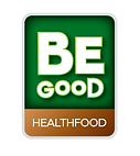 Be Good Healthfood.png