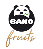 BAKO%20Fruits_edited.png