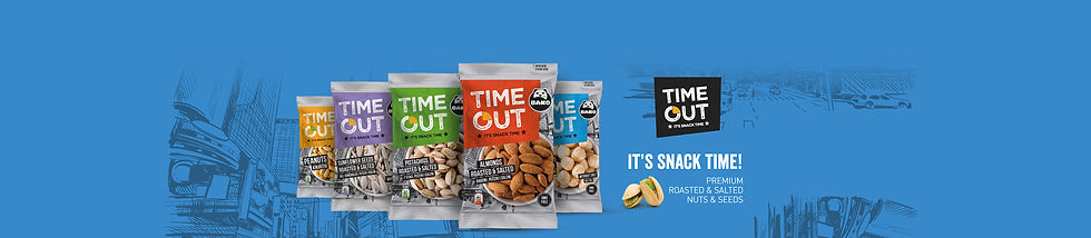 BAKO Time Out banner 2.jpg