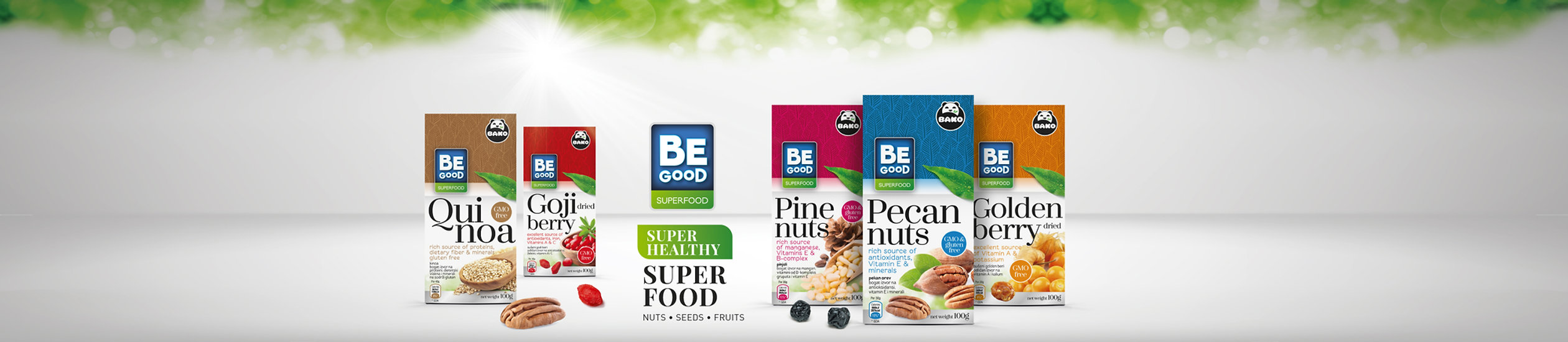 Be Good Superfood banner 2.jpg