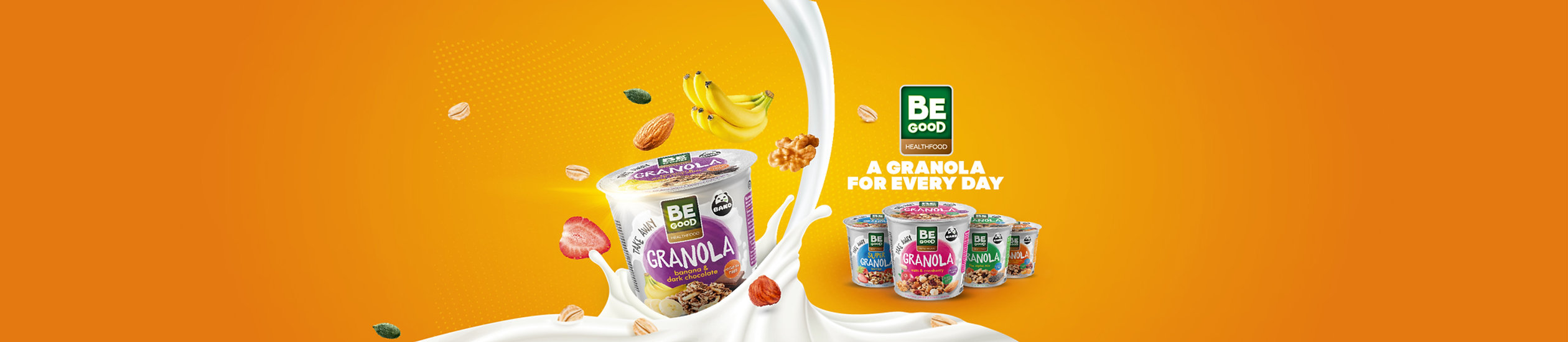 Be Good Healthfood banner 2.jpg