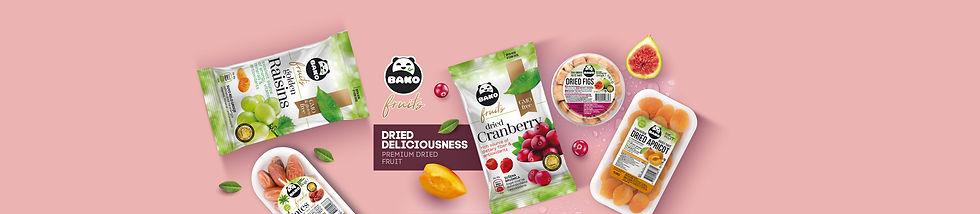 BAKO Fruits banner 2.jpg