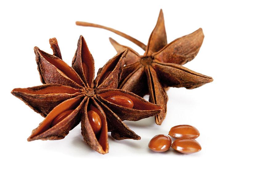 Ani seeds