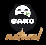 BAKO Natural.png