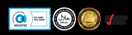 BAKO certificates.png