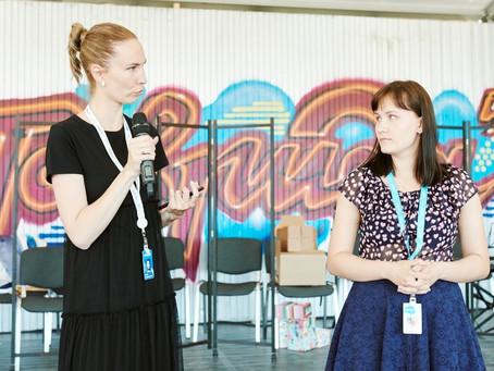 """New Opera World"" дает шанс молодым вокалистам и режиссерам форума ""ТАВРИДА"" при"
